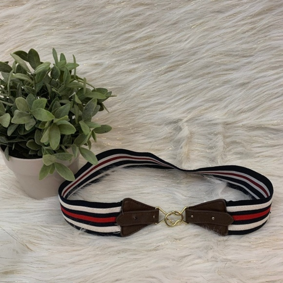 Urban Outfitters Accessories - 5/$24 Urban Outfitters COOPERATIVE Belt M